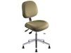 ERGONOMIC STANDARD SERIES CHAIRS