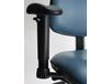 GENUINE PHILLOCRAFT ERGONOMIC SEATING - OPTIONS