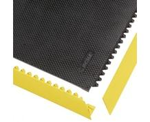 040 SLABMAT™ & 041 SLABMAT™ SAFETY RAMPS